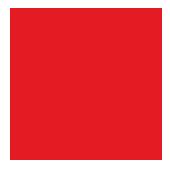 HIABC Logo