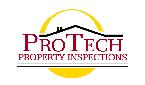 ProTech Property Inspection Service